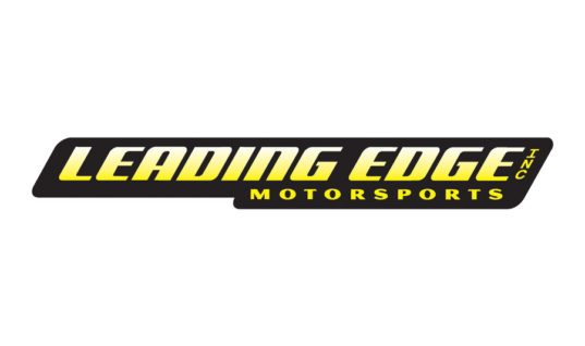 Leading Edge Motorsports Heads to Phoenix with Four Hungry Drivers