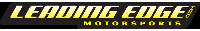 Leading Edge Motorsports